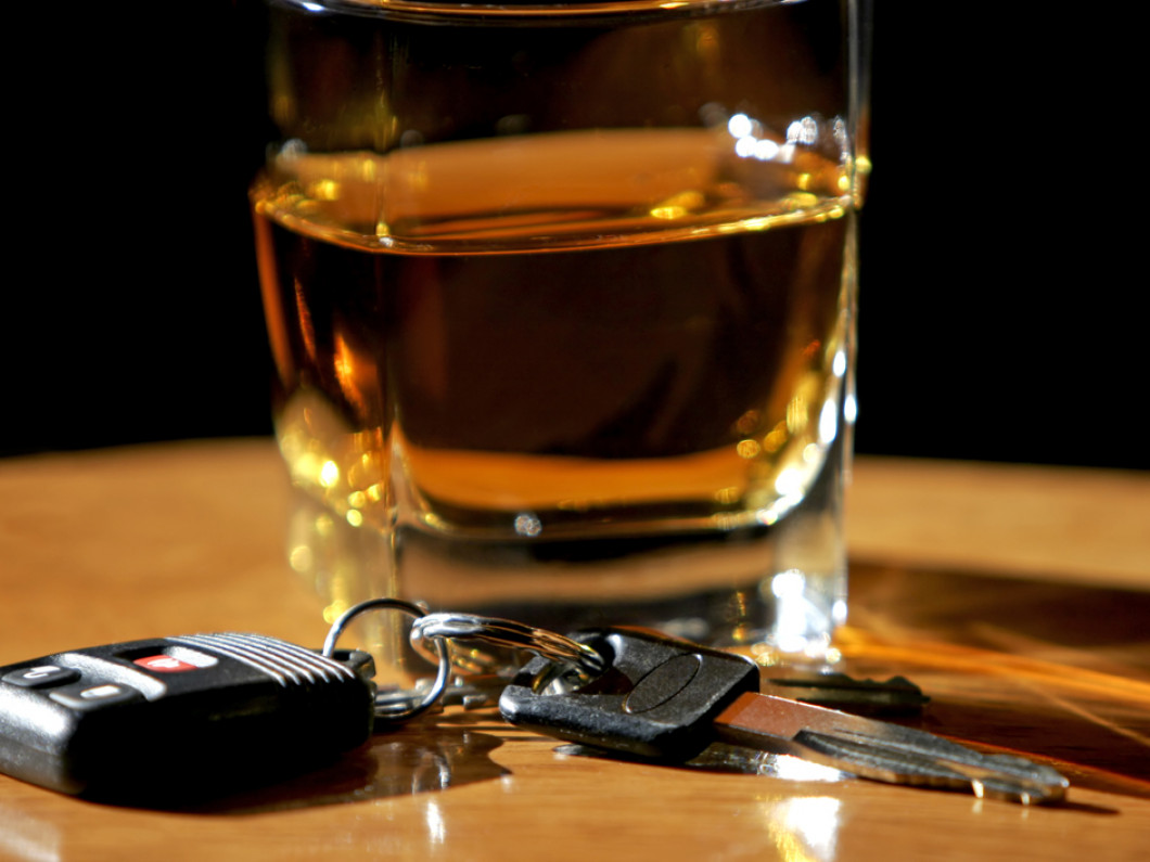 Work with a reputable DUI defense law firm